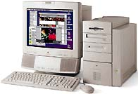 apple_powermac_8600