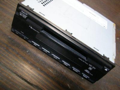 DSCN5935